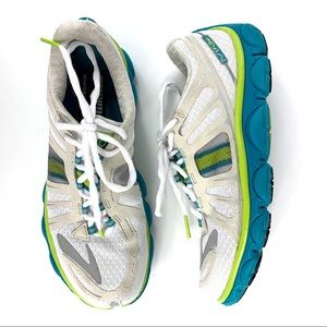 Brooks Women's Pure Flow 2 Running Shoes Size 7.5